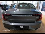 Volvo S90 2.0 T8 Momentum AWD Geartronic - 6