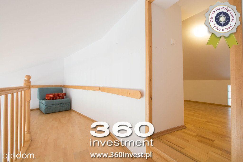 Mieszkanie na sprzedaż, Szczecin, Żelechowa - Foto 6