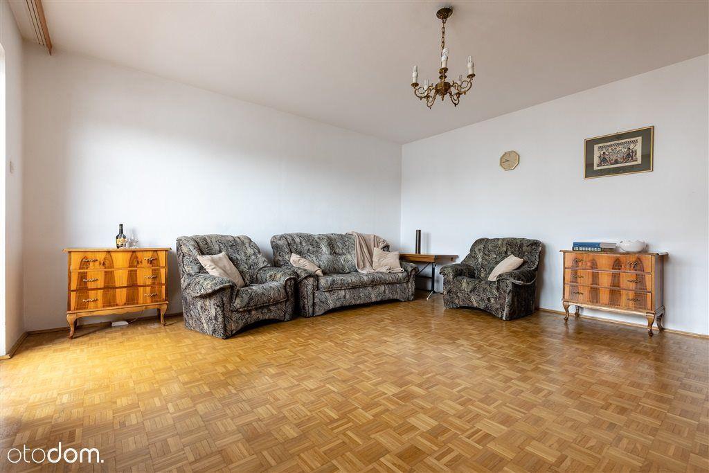 Mieszkanie na sprzedaż, Warszawa, Kabaty - Foto 5
