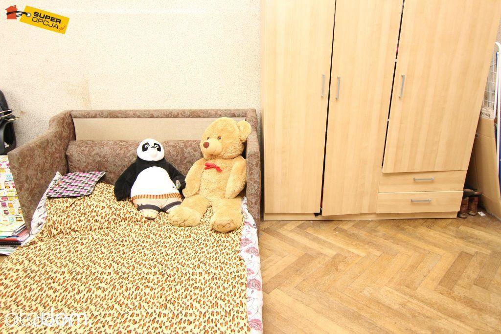Mieszkanie na sprzedaż, Kraków, Kleparz - Foto 10