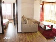 Apartament de inchiriat, Cluj (judet), Strada Teodor Mihali - Foto 4