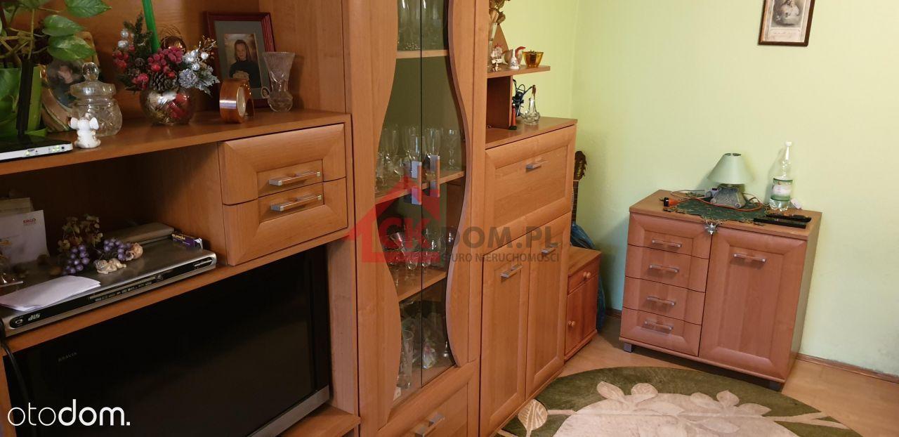 Dom na sprzedaż, Kielce, Herby - Foto 4
