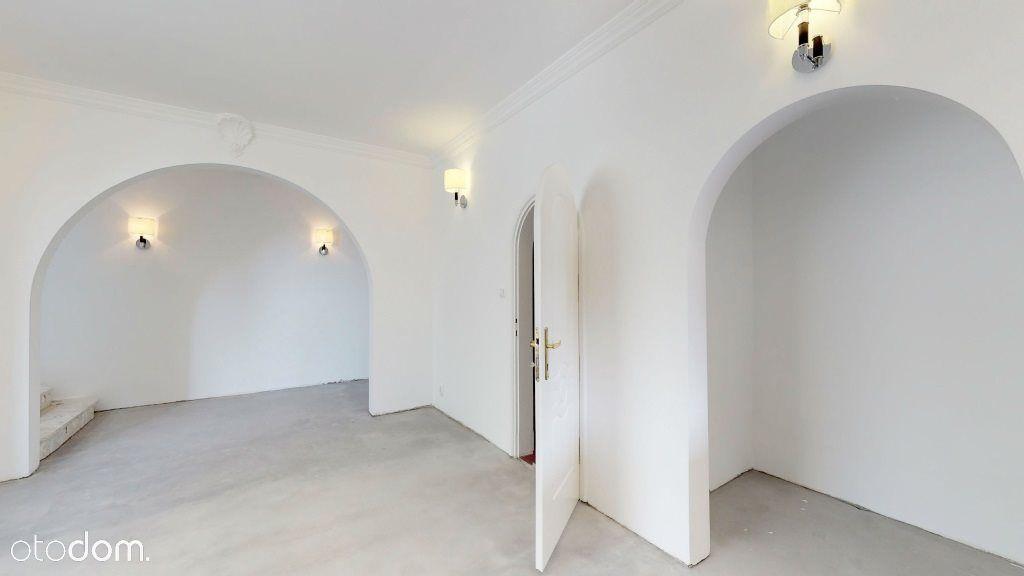 Dom na sprzedaż, Kiekrz, poznański, wielkopolskie - Foto 11