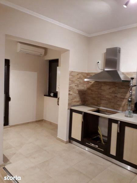 Apartament de vanzare, Ilfov (judet), Strada Orizontului - Foto 2
