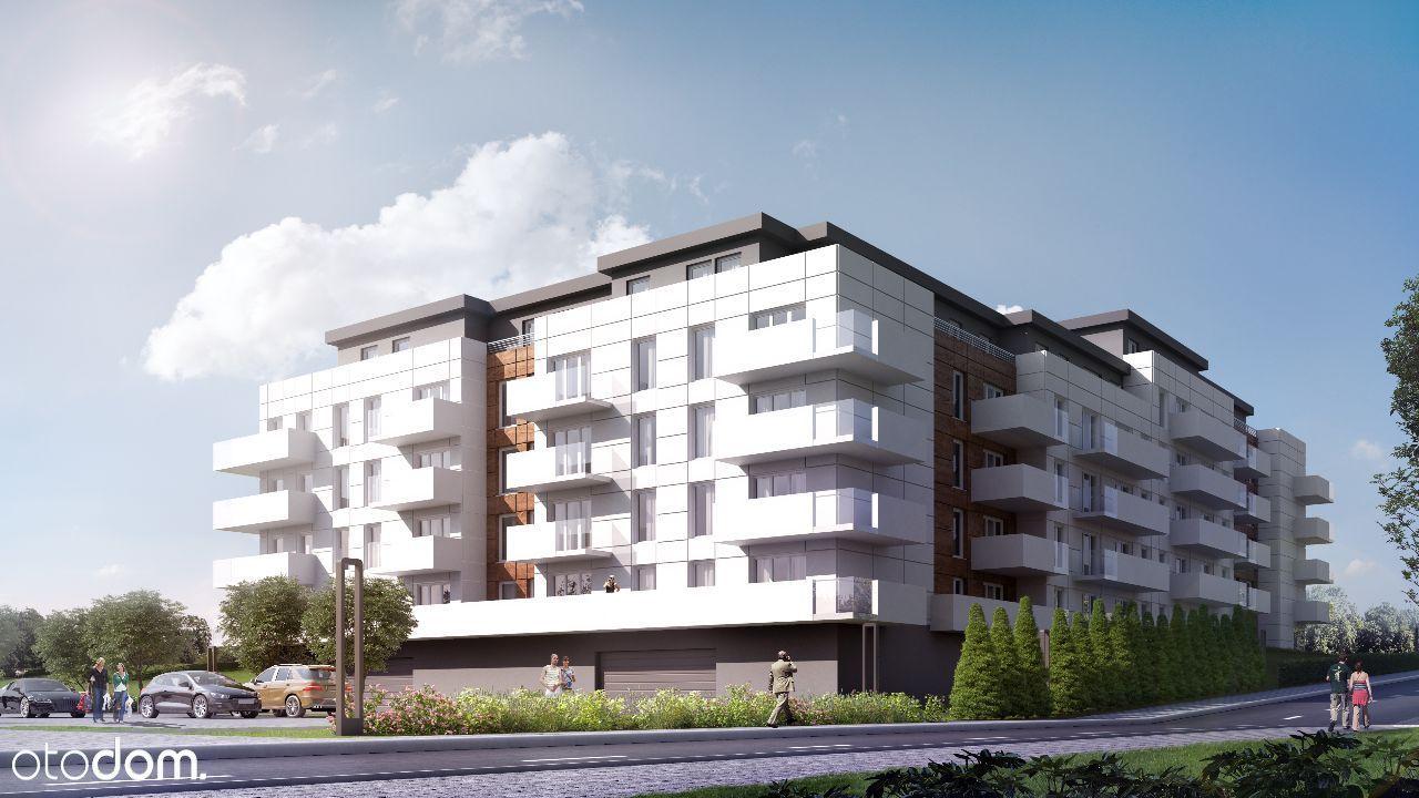 Mieszkanie na sprzedaż, Ciechanów, ciechanowski, mazowieckie - Foto 1002