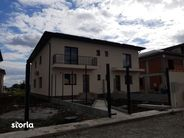 Casa de vanzare, Ilfov (judet), Strada Plevnei - Foto 7