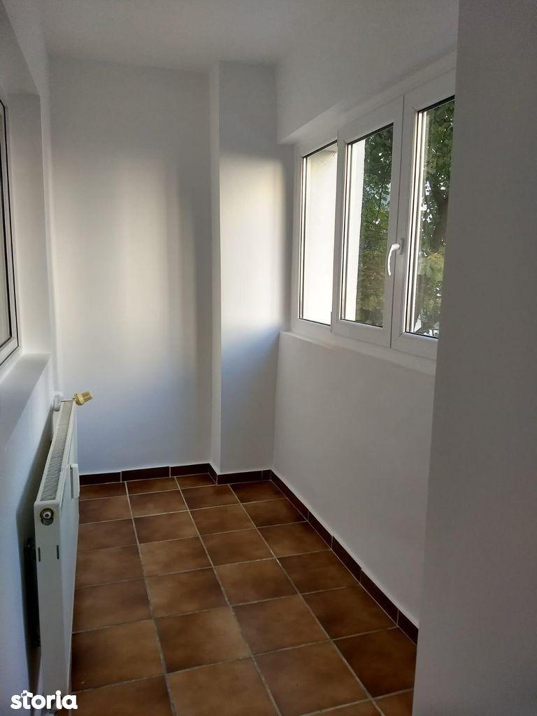 Apartament de vanzare, București (judet), Hala Traian - Foto 9