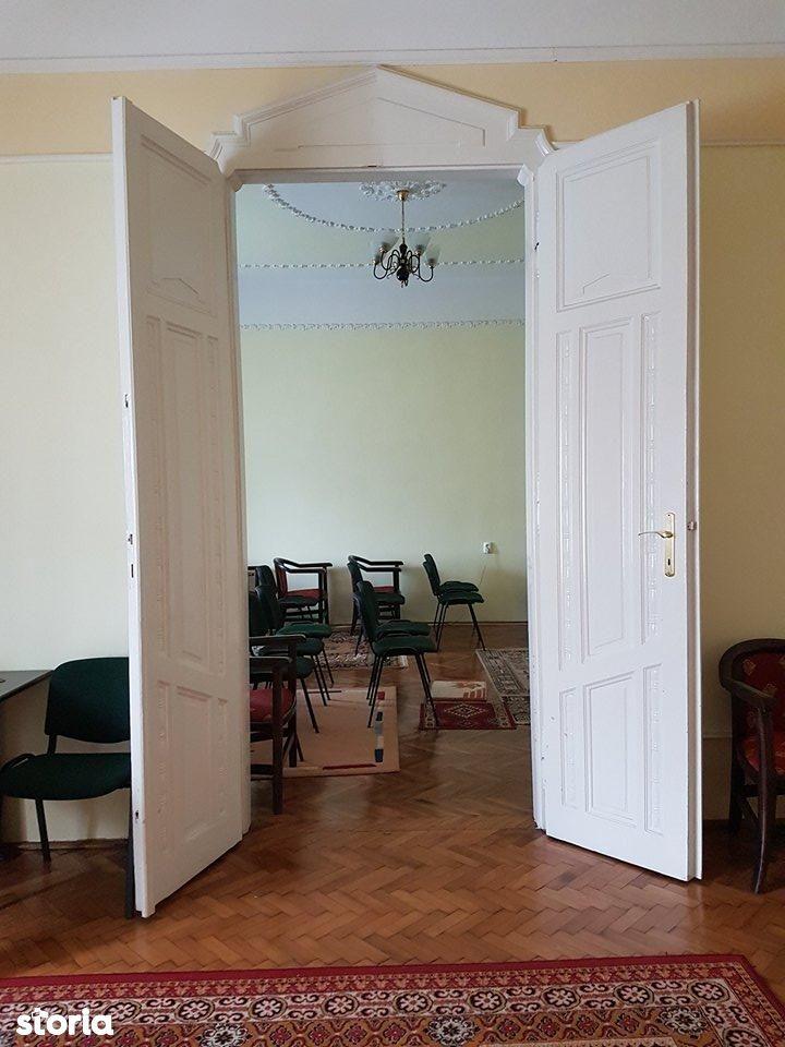 Apartament de vanzare, Arad - Foto 3
