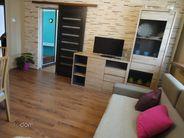 Mieszkanie na sprzedaż, Częstochowa, Ostatni Grosz - Foto 9