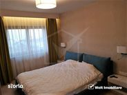 Apartament de inchiriat, Cluj (judet), Făget - Foto 5