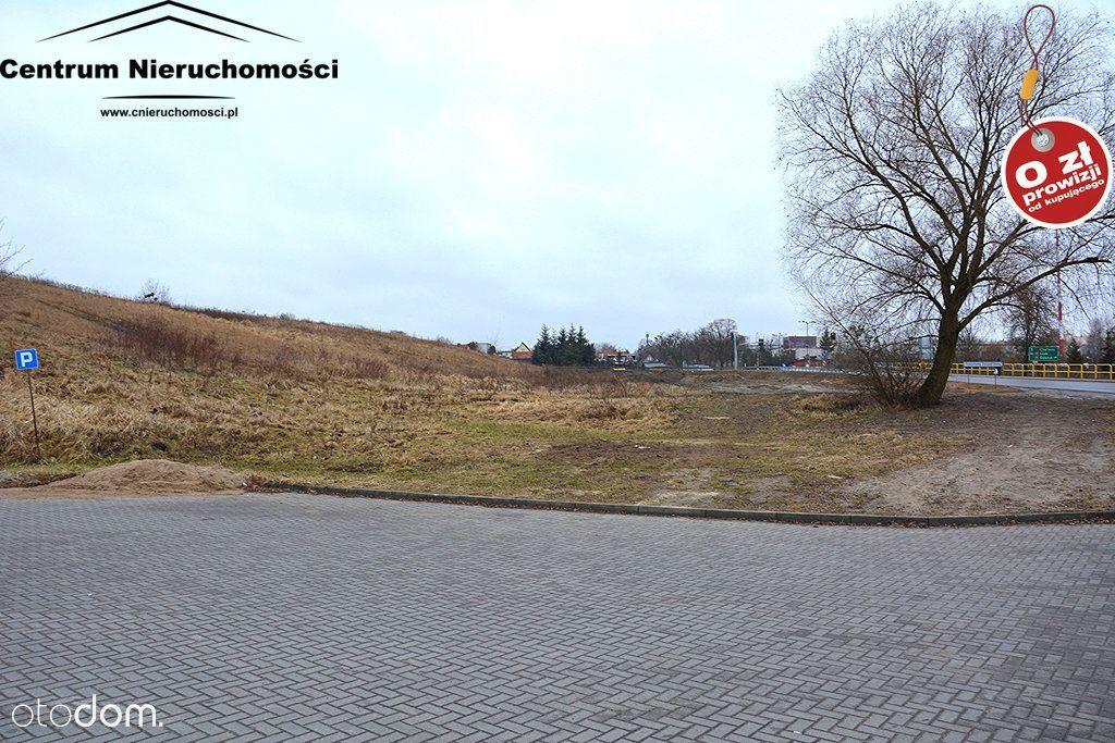 Działka na sprzedaż, Chełmno, chełmiński, kujawsko-pomorskie - Foto 6