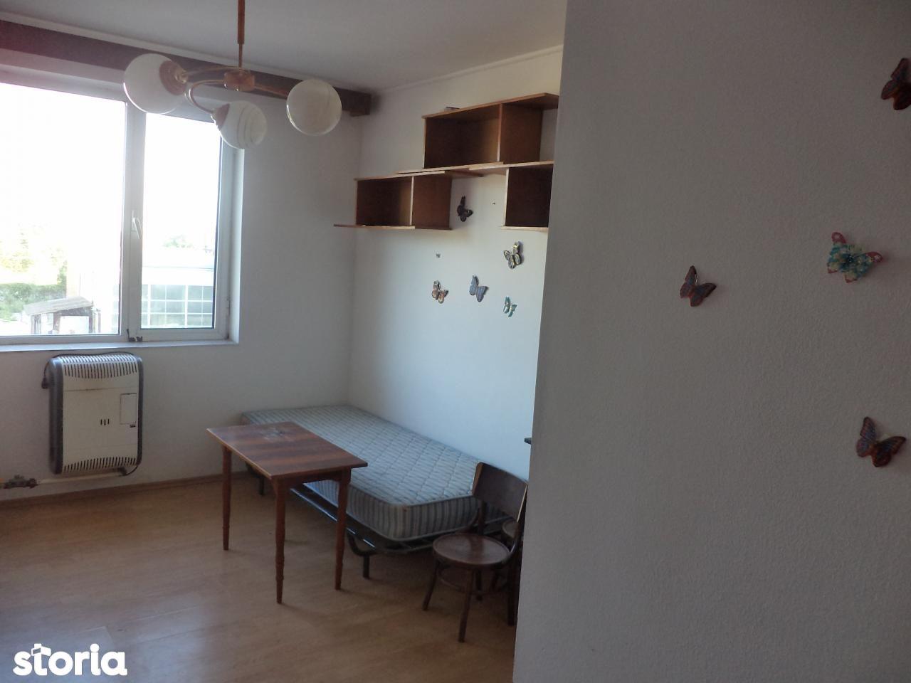 Apartament de vanzare, Prahova (judet), Câmpina - Foto 8