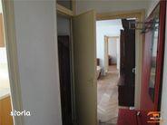 Apartament de vanzare, Timiș (judet), Strada Pepinierei - Foto 7