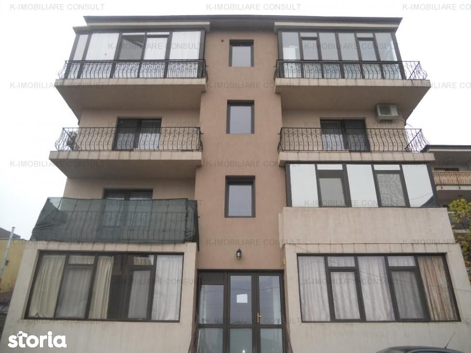 Apartament de vanzare, Ilfov (judet), Strada Doinei - Foto 6