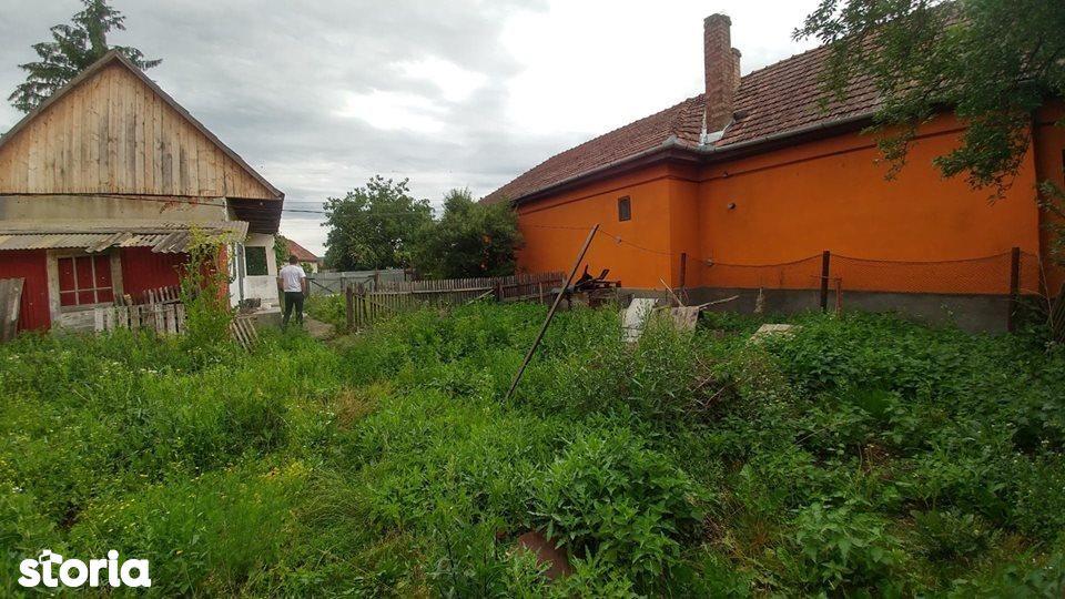 Casa de vanzare, Ernei, Mures - Foto 3