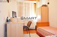 Apartament de vanzare, Sibiu (judet), Hipodrom 2 - Foto 5