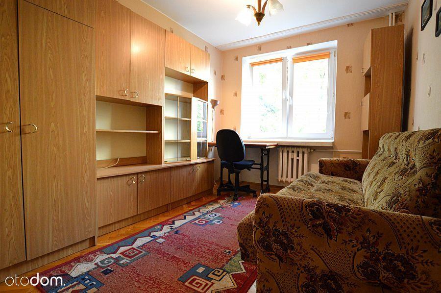 Mieszkanie na sprzedaż, Lublin, LSM - Foto 6