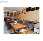 Spatiu Comercial de vanzare, Bihor (judet), Decebal-Dacia - Foto 2