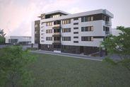 Apartament de vanzare, Bucuresti, Sectorul 4, Tineretului - Foto 5