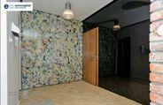 Mieszkanie na sprzedaż, Bielsko-Biała, Centrum - Foto 16