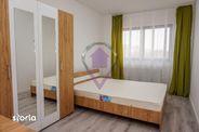 Apartament de inchiriat, Cluj (judet), Cluj-Napoca - Foto 4