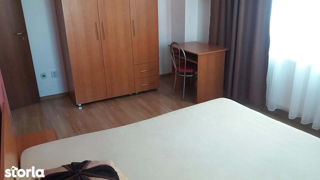 Apartament de inchiriat, Arad - Foto 11