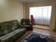 Apartament de vanzare, Prahova (judet), Strada Domnișori - Foto 5