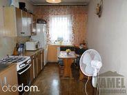 Mieszkanie na sprzedaż, Kędzierzyn-Koźle, Kędzierzyn - Foto 3