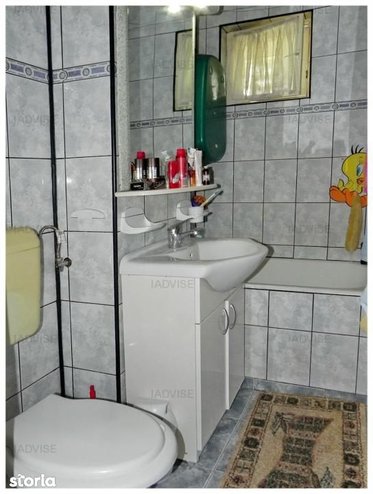 Apartament de vanzare, Brașov (judet), Strada Bujorului - Foto 7