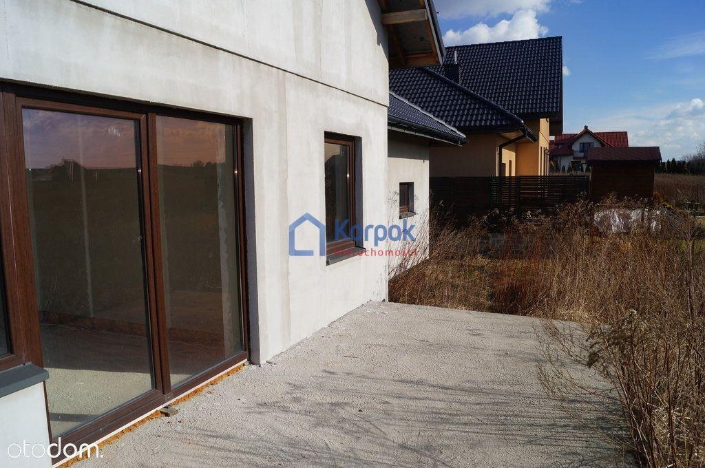 Dom na sprzedaż, Wymysłów, będziński, śląskie - Foto 8