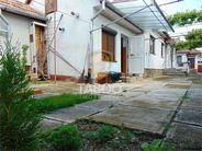 Casa de inchiriat, Sibiu, Calea Dumbravii - Foto 2