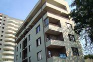 Apartament de vanzare, Bucuresti, Sectorul 1, Bucurestii Noi - Foto 1