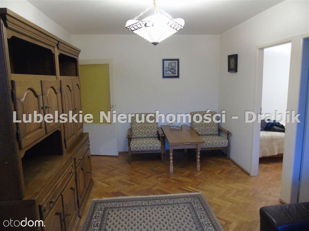Mieszkanie na sprzedaż, Lublin, os. Zana - Foto 2