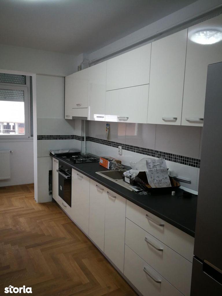 Apartament de inchiriat, Suceava (judet), Suceava - Foto 4