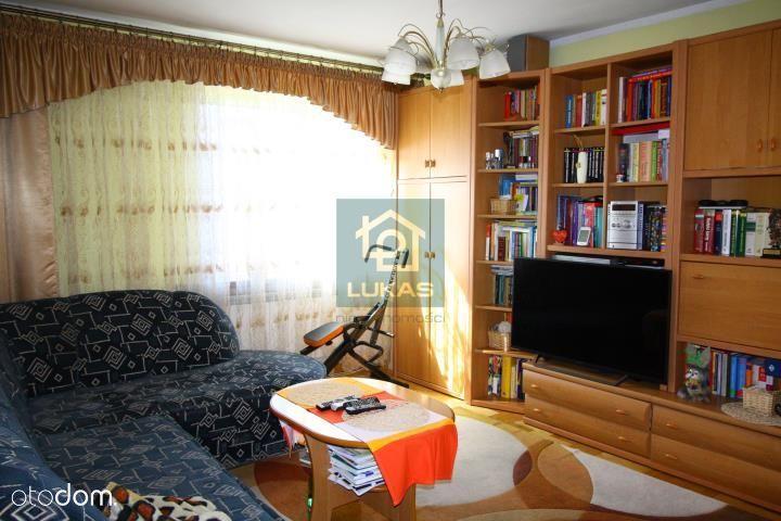 Dom na sprzedaż, Zielonka, wołomiński, mazowieckie - Foto 14