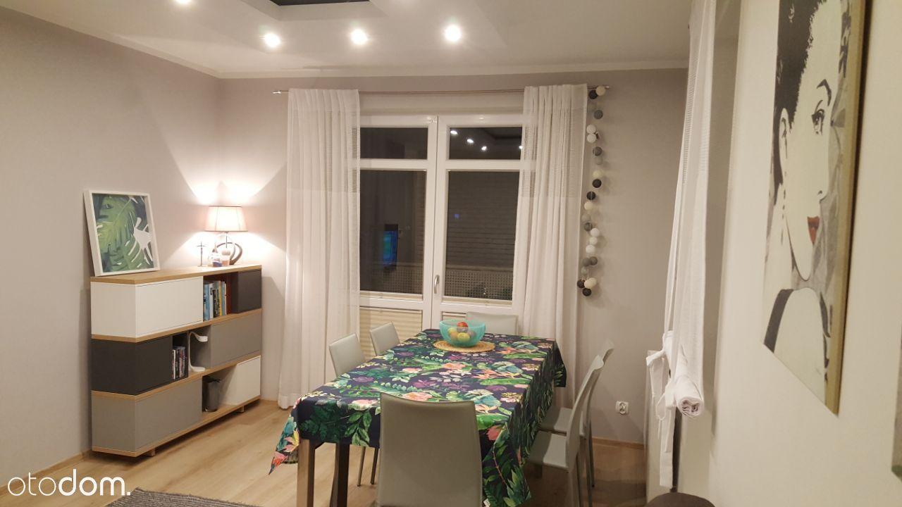 Mieszkanie na sprzedaż, Piła, Zielona Dolina - Foto 13