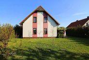 Dom na sprzedaż, Lubichowo, starogardzki, pomorskie - Foto 15
