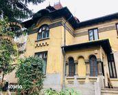 Casa de vanzare, București (judet), Strada Austrului - Foto 1
