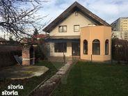 Casa de vanzare, Cluj (judet), Strada Ion Budai Deleanu - Foto 1