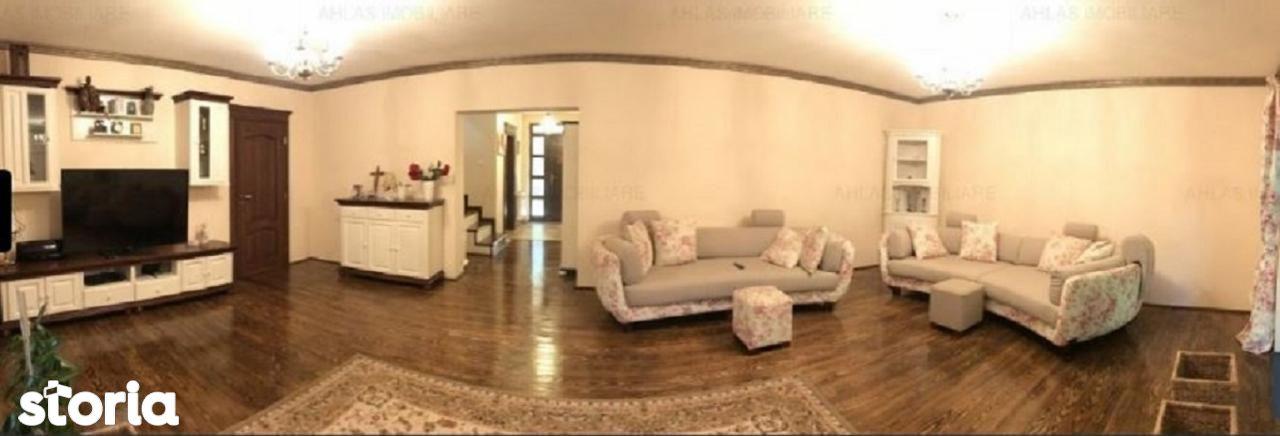 Casa de vanzare, Timiș (judet), Strada Iris - Foto 1