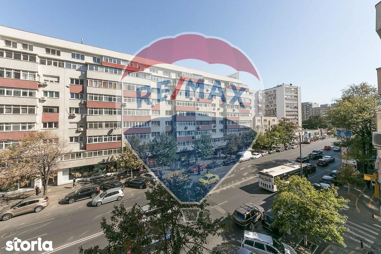 Apartament de inchiriat, București (judet), Strada Lisabona - Foto 11