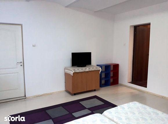 Apartament de inchiriat, Cluj (judet), Strada Petre Ispirescu - Foto 2