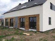 Dom na sprzedaż, Dobrzykowice, wrocławski, dolnośląskie - Foto 2