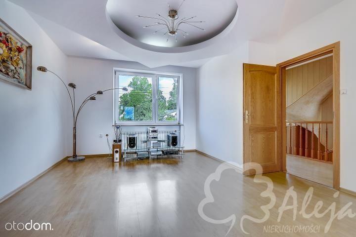 Dom na sprzedaż, Myszków, myszkowski, śląskie - Foto 7