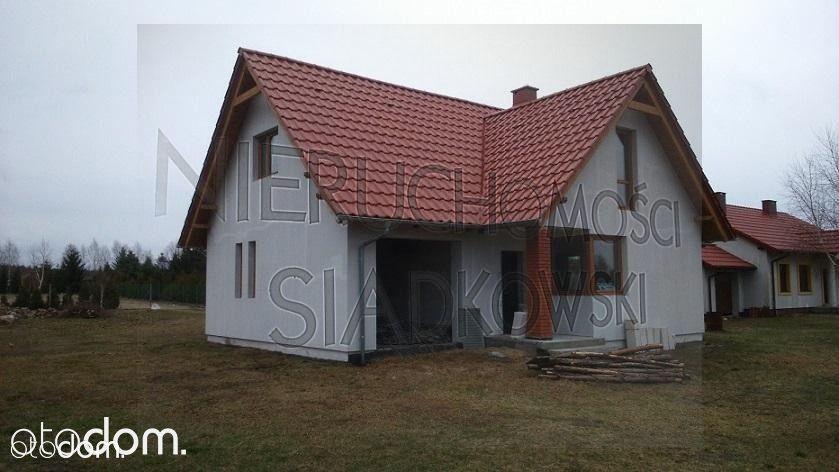 Dom na sprzedaż, Zamość, nakielski, kujawsko-pomorskie - Foto 3