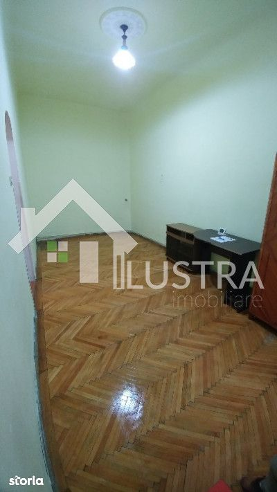 Apartament de vanzare, Cluj (judet), Strada Cloșca - Foto 3