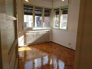 Apartament de inchiriat, Bucuresti, Sectorul 1, Dorobanti - Foto 6