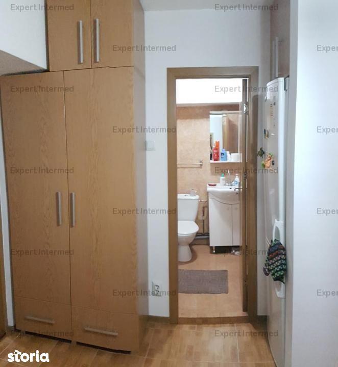 Apartament de inchiriat, Iași (judet), Strada Zugravi - Foto 7