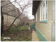 Casa de vanzare, Dâmbovița (judet), Strada Nicolae Văcărescu - Foto 3