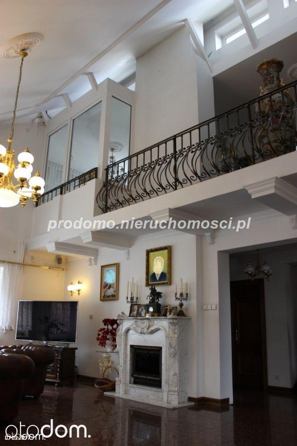 Dom na sprzedaż, Bydgoszcz, Bartodzieje - Foto 2